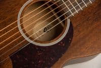 Guild M-20 in Natural